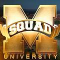 SQUABBLE UP - MIXED DONE (MSU) (1)