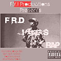 11. FRD - I dont give a fuck (Prod. By FRD)