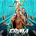 Piszy - Erima (Pro By Antras)