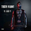 World Wide Choppers (Tech N9ne Ft. Yelawolf, Busta Rhymes, Twista)