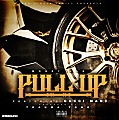 Money Man - Pull Up (Feat. Gucci Mane)