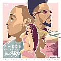 Iwotago_B_Red_Ft__Phyno