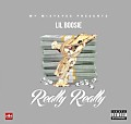 Boosie Badazz - Really Really