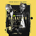 Bryant Myers Ft. Bad Bunny - Un Ratito Mas (Version Original)