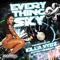Kallyba- Everything Sky (Sky Mob) ft. King Moses_02