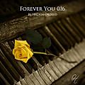 Hector Orozco - Forever You 016