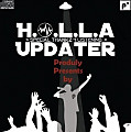 hOlla Updater(dOuble P)