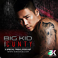 Big Kid Goes Cunty - A Special Tribal Mix 320kbps
