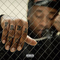 Ty Dolla $ign Ft. Quavo - Long Time (WWW.FLOWADICTO.NET)