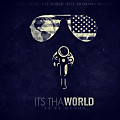 13-young_jeezy-all_the_same_(feat._e-40)-htf