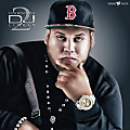 Ñengo Flow Ft. Chino Nyno, Polakan, JQ The _1 Contender, Randy Glock - Pa Que Te La Chiches (Official Remix) (WWW.ELDESORDEN.NET)