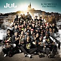 Jul - Full Option (feat. Le Rat Luciano)