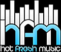 Pass Out (Afrojack Remix) www.HOTFRESHMUSIC
