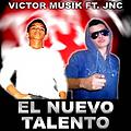 Victor Musik Ft. JNC - Dulce amor Remix (Ft. The Power Guanaco)
