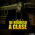 Findy - De Regreso A Clases (Prod. By DJ Chris) (Www.FlowHoT.NeT)