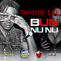 Tommy Lee Sparta - Bun Nu Nu (Raw)