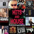 hits and house by Ruben Monte S