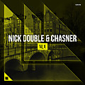 Nick Double  Chasner - NLX (Extended Mix)