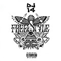 Freestyle Ft. Slim Thug