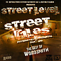 Supremacy (Produced By Street Level)