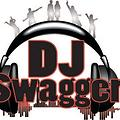 Dj Swagger(Raboday mix)