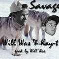 Savage (prod. by Will Was)