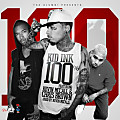 100% (feat. Kevin McCall & Chris Brown)