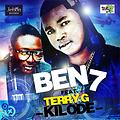 Ben7 ft Terry G kilode