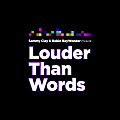 Louder Than Words (Intro)