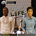 Games of Life