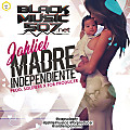 Jahliel - Madre Independiente Prod.Soldiers x For Producer