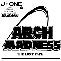 VA - Arch Madness - The Lost Tape