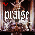 Vulkan the Krusader - Praise - Dirty