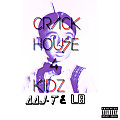 Crack House 4 Kids
