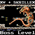 Boss Level (prod. Skrillex)