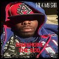 Smashone The God - Talk My Shit