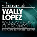 Welcome Home (Bingo Players Remix)