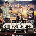 Joeva & Bemba Flow - Belleza Tropical (Prod. By El Jetty & Zoprano) (WwW.PromocionMusic.Blogspot.Com)