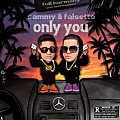 Only You (Prod. Yannc FullHarmony)