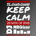 slow down - keep calm vol.1