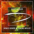 Denis Kenzo & Claire Willis – U & I (Extended Mix) MUSICMP3EDMBLOG.WORDPRESS.COM