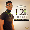 L2L Young ft. MD - NA YOU [prod. by MD]