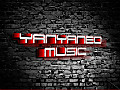 13 J King & Maximan Ft. Genio & Baby Johnny - Farandulera 2 (WwW.YanYaneoMusic.CoM)