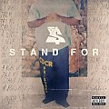 Ty Dolla $ign - Stand For [Prod. By Diplo & DJ Dahi]