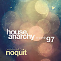 House Anarchy ep 97 ( 19.02.2012 )