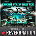 DEM FLY BOYZ-WHEN EVER UU NEED ME