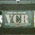 Tyler The Creator - VCR (DOG Extend)