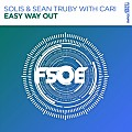 Sean Truby & Solis with Cari - Easy Way Out (Extended Mix)