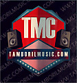 Mibo Ft Marco flow - Te Quiero ((By-Fernando) WW.TAMBORILMUSIC.COM)