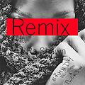 Brandy - Beggin and Pleadin (Remix) ft. Ra Shawn